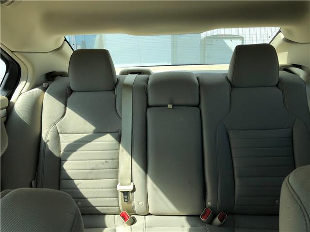 2018 Ford Taurus SE (Stk: 8254) in Wilkie - Image 17 of 21