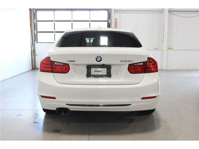 2015 BMW 328i xDrive (Stk: R89021) in Vaughan - Image 9 of 30