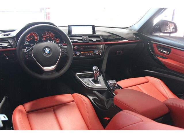 2015 BMW 328i xDrive (Stk: R89021) in Vaughan - Image 28 of 30
