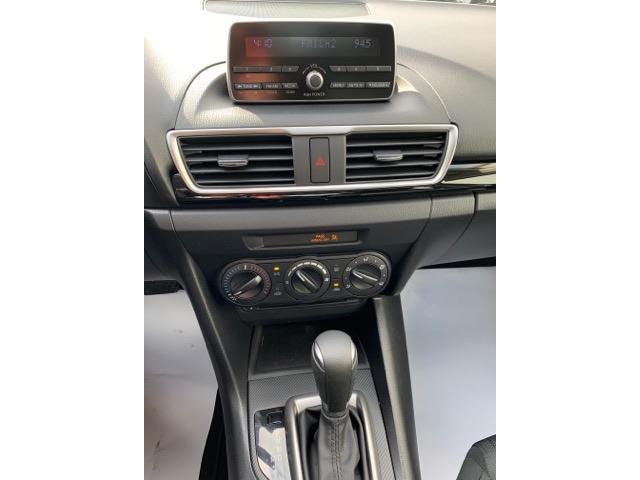 2015 Mazda Mazda3 GX (Stk: 1247) in Alma - Image 8 of 10