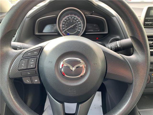 2015 Mazda Mazda3 GX (Stk: 1247) in Alma - Image 10 of 10