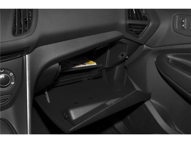 2014 Ford Escape SE (Stk: 12820A) in Saskatoon - Image 9 of 10