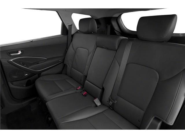 2019 Hyundai Santa Fe XL Preferred (Stk: 12826A) in Saskatoon - Image 8 of 9