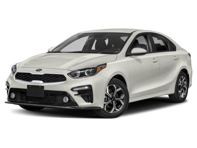 2019 Kia Forte EX (Stk: 8200) in North York - Image 1 of 9