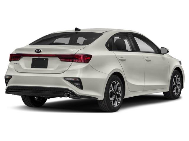 2019 Kia Forte EX (Stk: 8200) in North York - Image 3 of 9