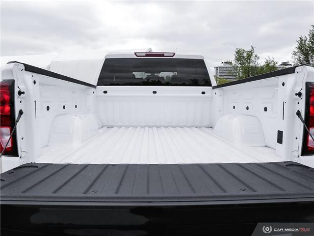 2019 GMC Sierra 1500 Elevation (Stk: 2997041) in Toronto - Image 11 of 27