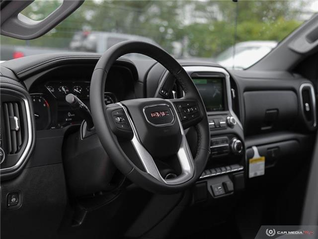2019 GMC Sierra 1500 Elevation (Stk: 2997041) in Toronto - Image 13 of 27