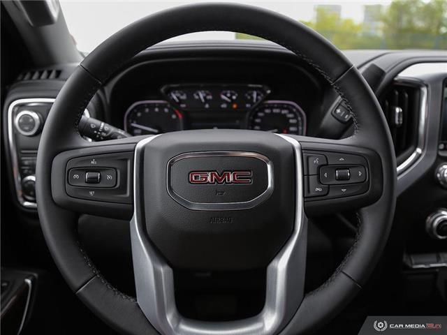 2019 GMC Sierra 1500 Elevation (Stk: 2997041) in Toronto - Image 14 of 27