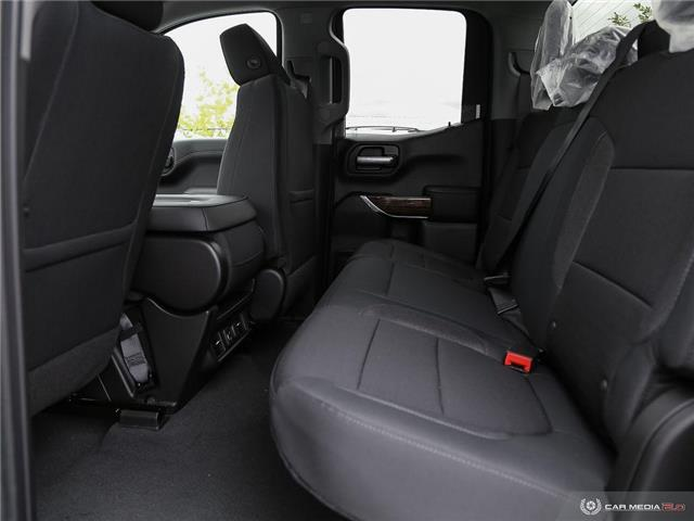 2019 GMC Sierra 1500 Elevation (Stk: 2997041) in Toronto - Image 25 of 27