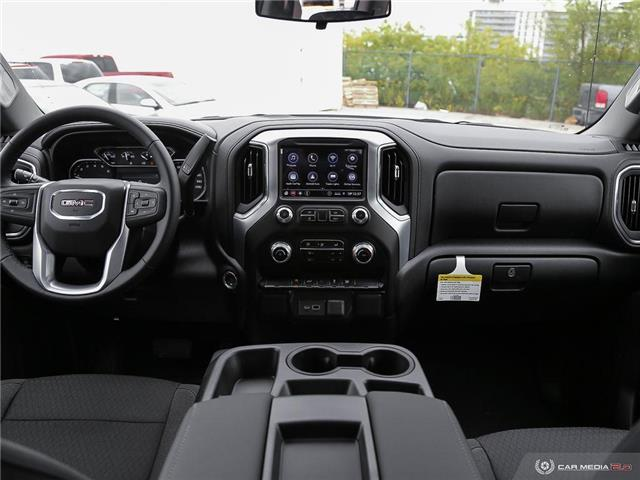 2019 GMC Sierra 1500 Elevation (Stk: 2997041) in Toronto - Image 26 of 27