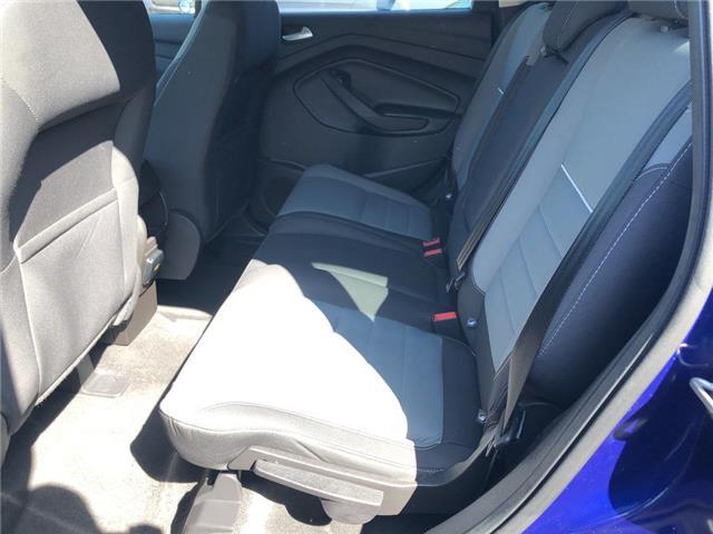 2013 Ford Escape SE (Stk: 74275) in Belmont - Image 11 of 16