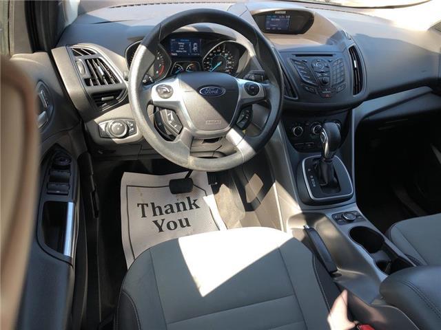 2013 Ford Escape SE (Stk: 74275) in Belmont - Image 12 of 16