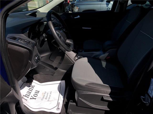 2013 Ford Escape SE (Stk: 74275) in Belmont - Image 14 of 16
