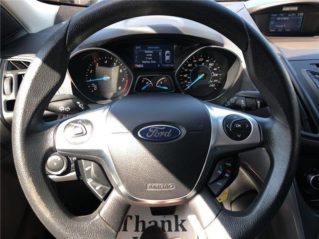 2013 Ford Escape SE (Stk: 74275) in Belmont - Image 15 of 16