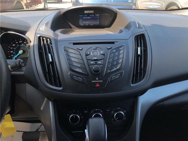 2013 Ford Escape SE (Stk: 74275) in Belmont - Image 16 of 16