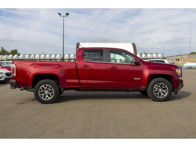 2018 GMC Canyon  (Stk: V980) in Prince Albert - Image 6 of 11