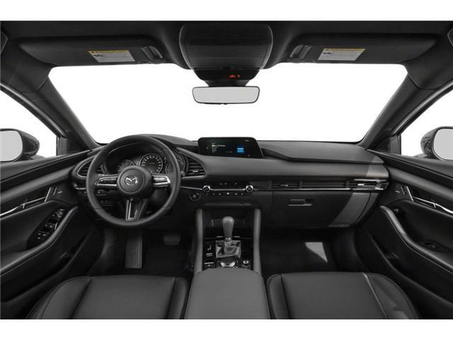 2019 Mazda Mazda3 Sport GT (Stk: N4479) in Calgary - Image 5 of 9