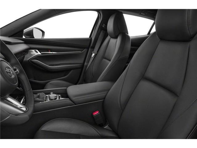 2019 Mazda Mazda3 Sport GT (Stk: N4479) in Calgary - Image 6 of 9