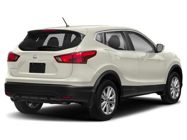 2019 Nissan Qashqai S (Stk: M19Q104) in Maple - Image 3 of 9