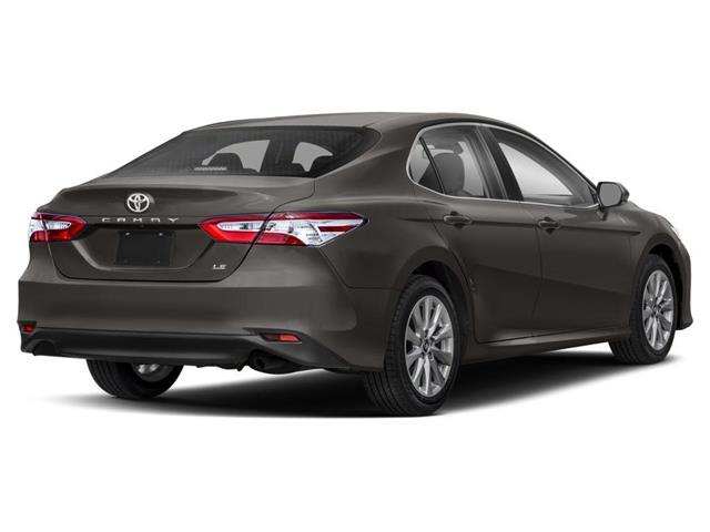 2019 Toyota Camry LE (Stk: 197459) in Scarborough - Image 3 of 9
