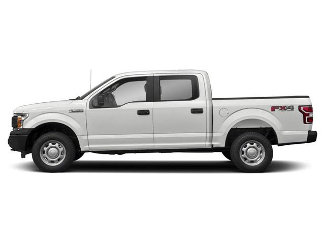 2019 Ford F-150  (Stk: T1280) in Barrie - Image 2 of 9