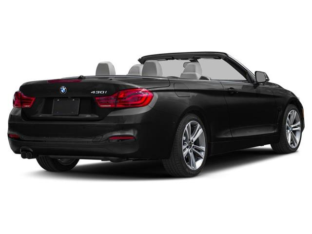2020 BMW 430i xDrive (Stk: 40815) in Kitchener - Image 3 of 9