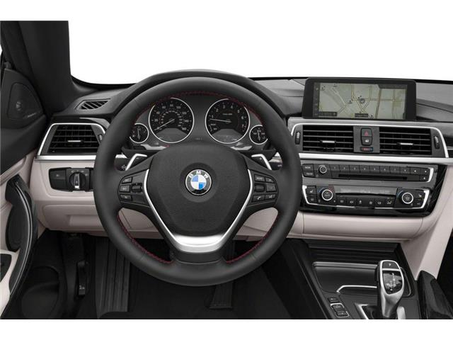 2020 BMW 430i xDrive (Stk: 40815) in Kitchener - Image 4 of 9