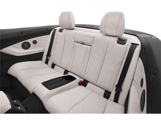 2020 BMW 430i xDrive (Stk: 40815) in Kitchener - Image 8 of 9
