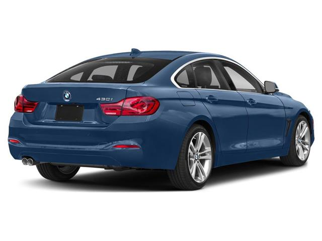 2020 BMW 430i xDrive Gran Coupe  (Stk: 40816) in Kitchener - Image 3 of 9