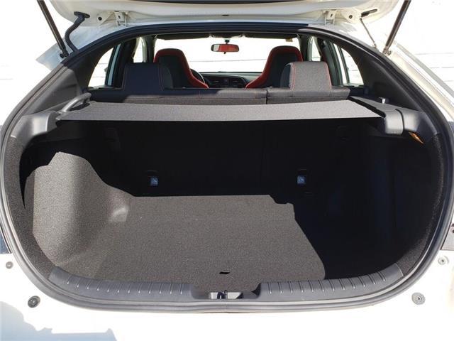 2018 Honda Civic Type R Base (Stk: 18611) in Kingston - Image 9 of 26