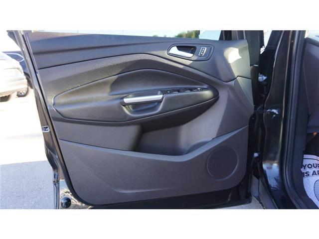 2015 Ford Escape SE (Stk: HN2052B) in Hamilton - Image 12 of 35