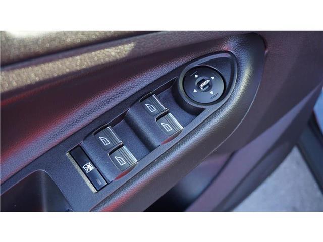 2015 Ford Escape SE (Stk: HN2052B) in Hamilton - Image 13 of 35