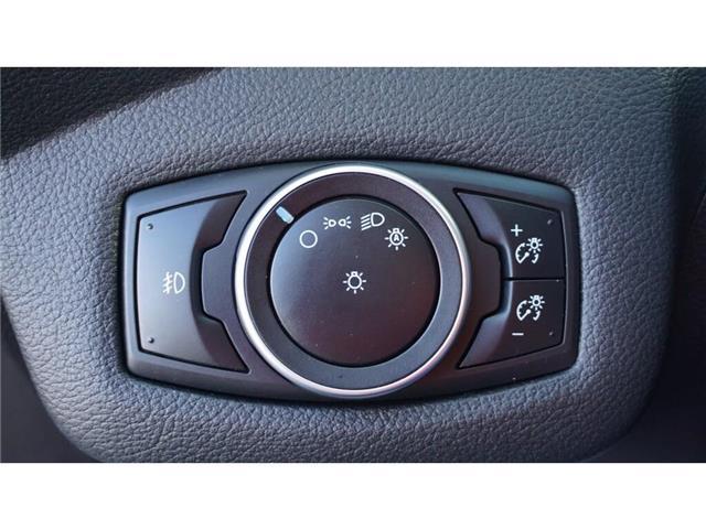 2015 Ford Escape SE (Stk: HN2052B) in Hamilton - Image 14 of 35