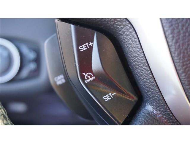 2015 Ford Escape SE (Stk: HN2052B) in Hamilton - Image 18 of 35