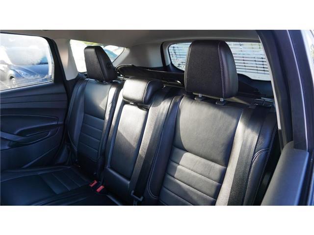 2015 Ford Escape SE (Stk: HN2052B) in Hamilton - Image 22 of 35