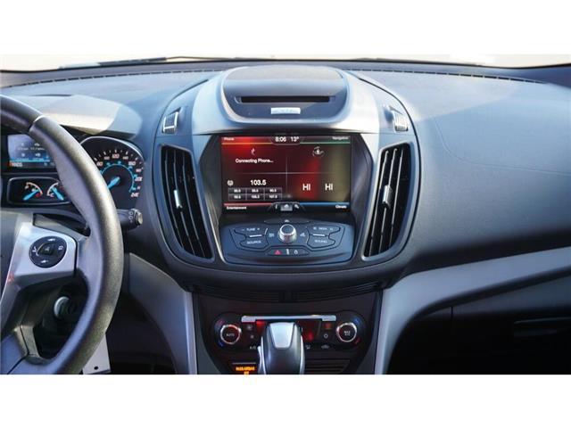 2015 Ford Escape SE (Stk: HN2052B) in Hamilton - Image 28 of 35