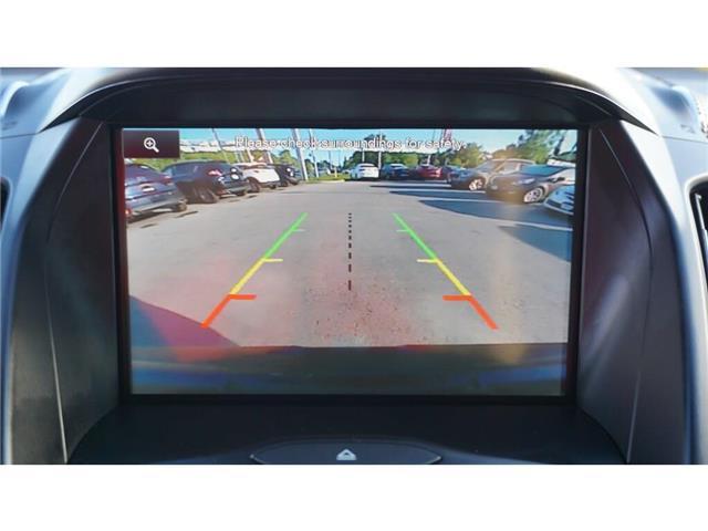 2015 Ford Escape SE (Stk: HN2052B) in Hamilton - Image 32 of 35