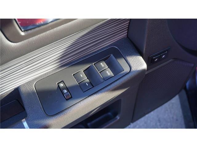 2019 Ford Flex  (Stk: DR187) in Hamilton - Image 14 of 39