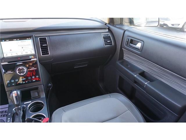 2019 Ford Flex  (Stk: DR187) in Hamilton - Image 31 of 39