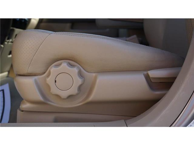 2006 Honda CR-V EX-L (Stk: HN2287A) in Hamilton - Image 15 of 34