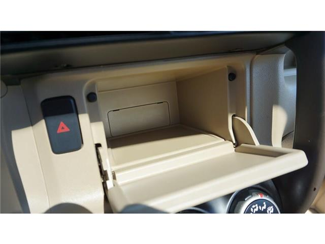 2006 Honda CR-V EX-L (Stk: HN2287A) in Hamilton - Image 32 of 34