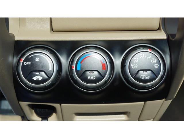 2006 Honda CR-V EX-L (Stk: HN2287A) in Hamilton - Image 33 of 34