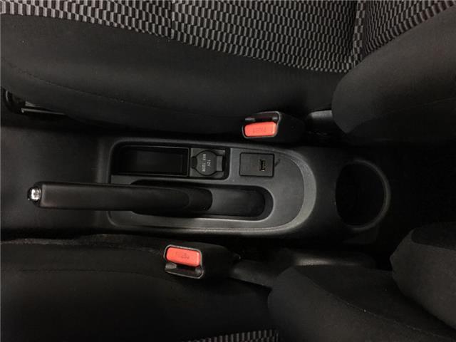 2015 Nissan Micra S (Stk: 35346W) in Belleville - Image 16 of 25