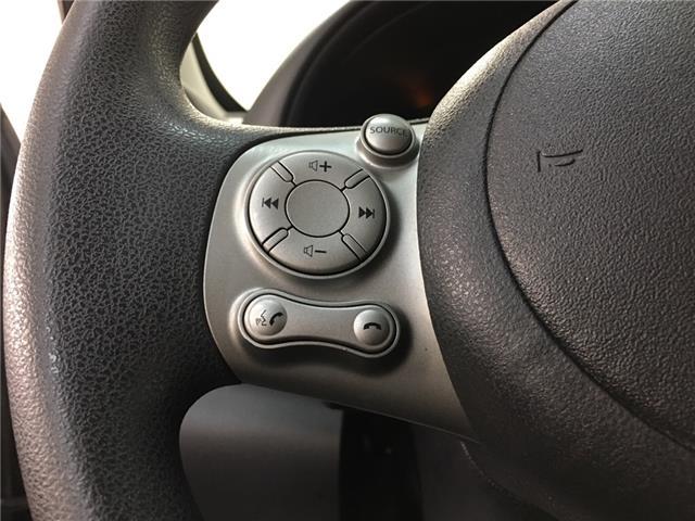 2015 Nissan Micra S (Stk: 35346W) in Belleville - Image 11 of 25