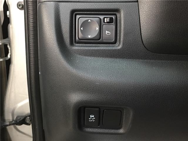 2015 Nissan Micra S (Stk: 35346W) in Belleville - Image 17 of 25