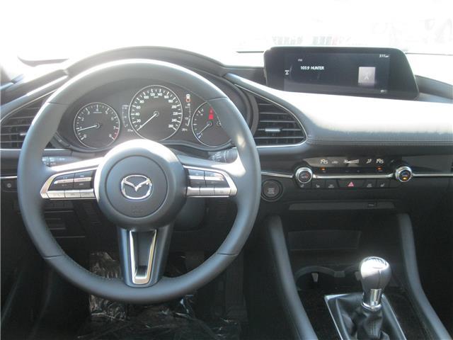 2019 Mazda Mazda3 GS (Stk: 19068) in Stratford - Image 5 of 6