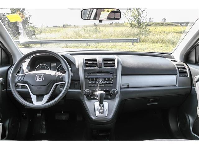 2011 Honda CR-V EX (Stk: MA1766) in London - Image 11 of 20