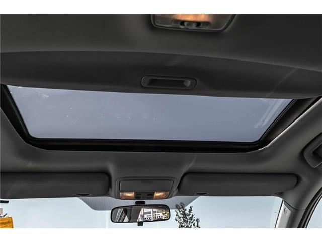 2011 Honda CR-V EX (Stk: MA1766) in London - Image 13 of 20