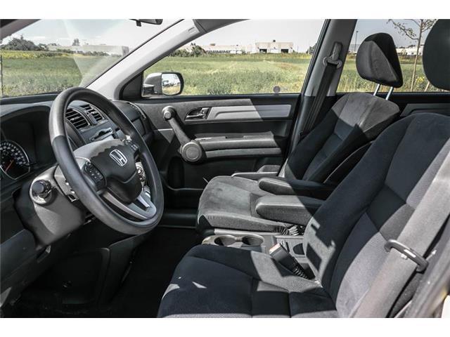 2011 Honda CR-V EX (Stk: MA1766) in London - Image 14 of 20