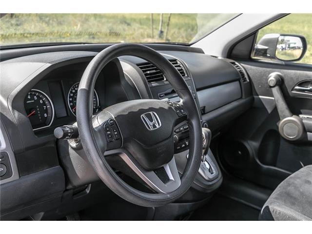 2011 Honda CR-V EX (Stk: MA1766) in London - Image 15 of 20